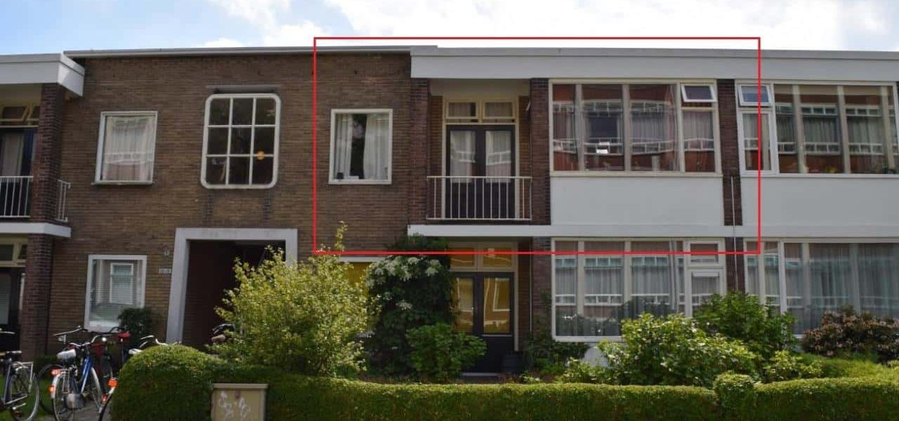 Heinsiusstraat