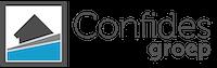 Confides Groep