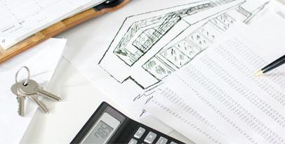 Administratief & Financieel vastgoedbeheer