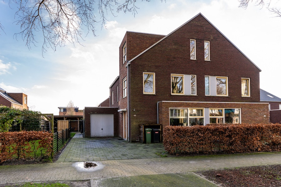 dorpshuisweg-86-1